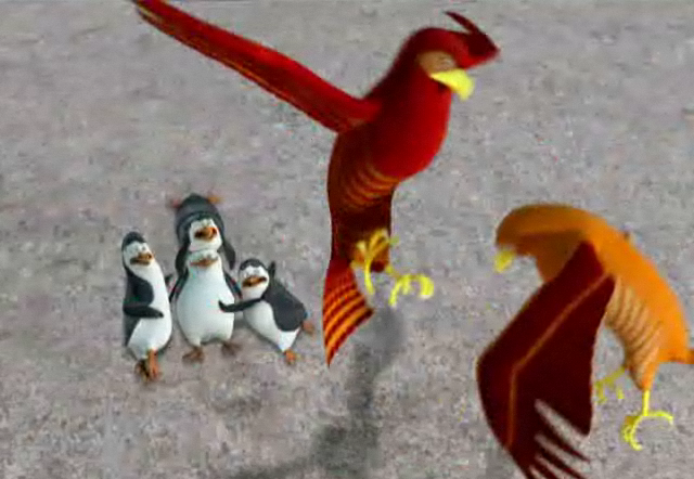 File:Falcon-fight-penguins-of-madagascar-25911401-640-442.png