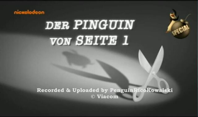 File:26b The Penguin Stays in the Picture-German.jpg
