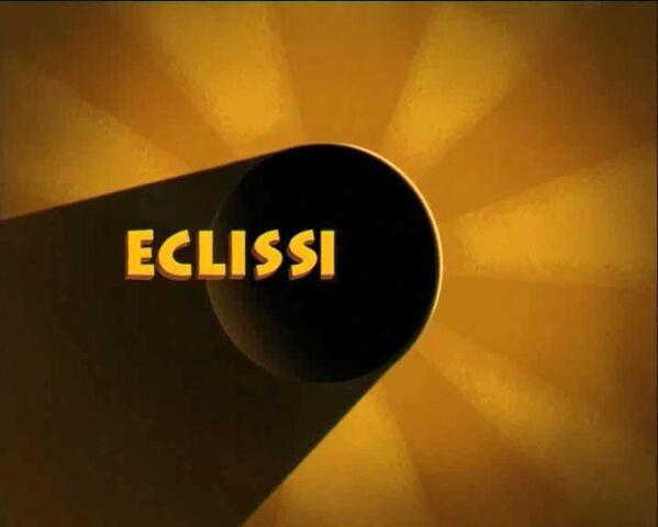 File:Eclipsed-italian.JPG