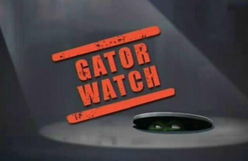 Gator-Watch-Title