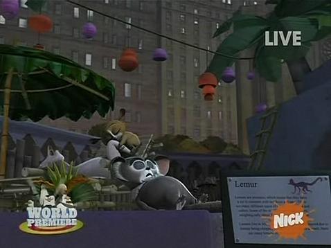 File:Lemur-Habitat 8.JPG
