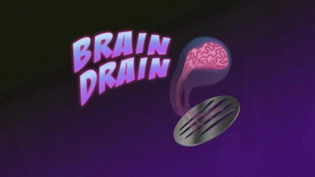 File:47b - Brain Drain.jpg