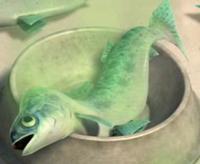 File:Tastyfish.jpg
