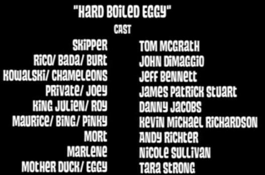 File:Hard-Boiled-Eggy-cast.jpg