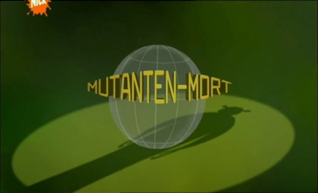 File:11a Mort Unbound-German.png