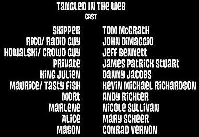 File:Tangled in the Web Cast.JPG