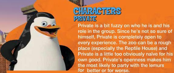 File:Private-bio.JPG