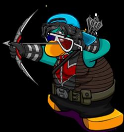 File:250px-Penguin171.png