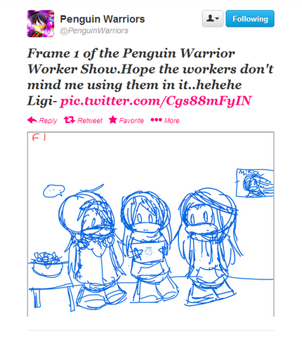 File:Frame 1 of PWWS.png