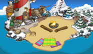 CampBeach