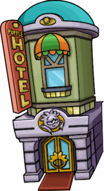File:Puffle Hotel.png