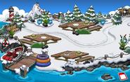 CampDock