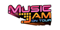 Music Jam: On Tour