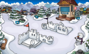 2015Forts