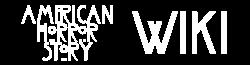 File:AHS Affiliates-wordmark 01.png