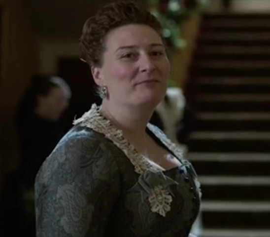 File:Mrs. Murray.png