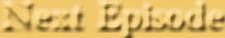 File:Next-Ep-header.png