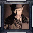 File:Penny-Dreadful-Wikia Portal Malcolm-Murray 01.png