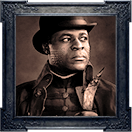 File:Penny-Dreadful-Wikia Portal Sembene 01.png