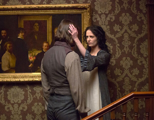 File:Penny-Dreadful-Episode-5.jpg