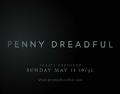 Thumbnail for version as of 15:06, May 30, 2014