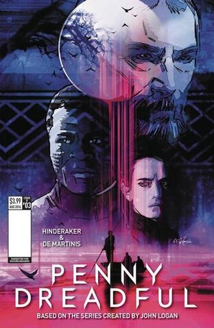 File:PD Issue-3 cover B.jpg