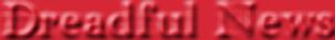 File:News-header-red.png