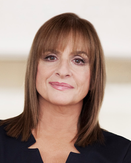 File:PattiLupone.png
