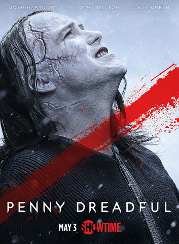 File:PENNYDREADFUL S2 PR Release Portraits THECREATURE.jpg