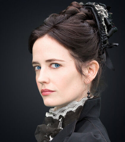 File:Vanessa Ives Season2 port.jpg