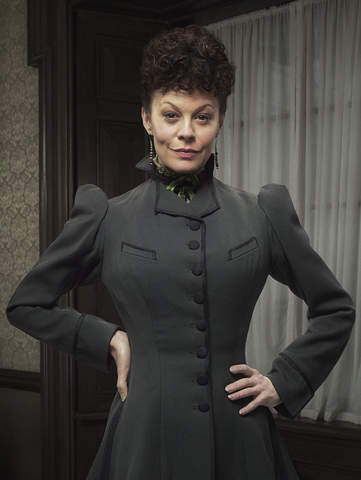 File:Madame Poole promotional picture.png