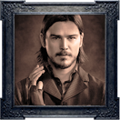 File:Penny-Dreadful-Wikia Portal Ethan-Chandler 01.png