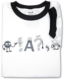 File:Periodshirt.jpg
