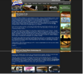 Thumbnail for version as of 04:04, August 29, 2009