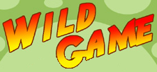 File:Wildgame.PNG