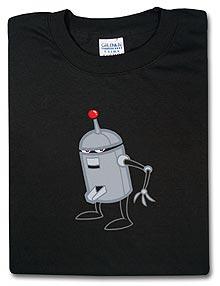 File:Ff-shirt.jpg