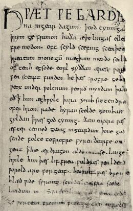 Beowulf.firstpage