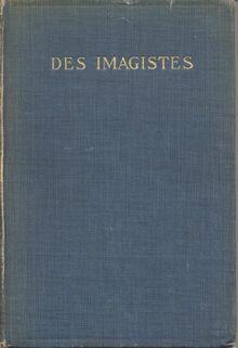 Imagistant2