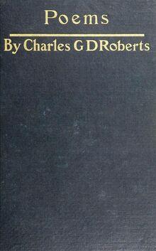Poemsroberts