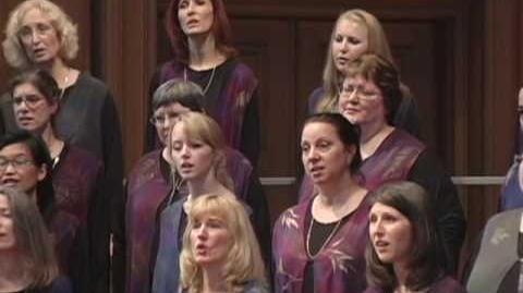 Peninsula Women's Chorus Cape Breton Lullaby-0