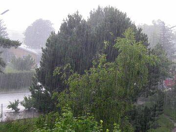 22 Regen ubt.jpeg
