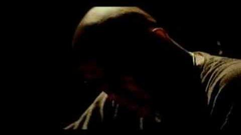 """The Hollow Men"" read by Marlon Brando, Apocalypse Now"