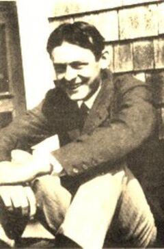 Eliot1910ys