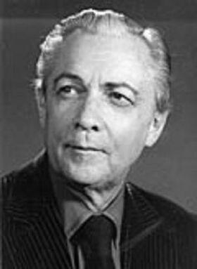 RalphGustafson
