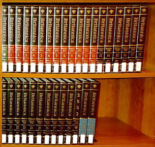 630px-Encyclopaedia Britannica 15 with 2002