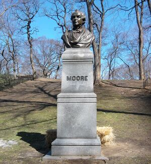 Thomas Moore bust CP jeh