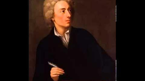 An Essay on Man, Philosophy Audiobook, by Alexander Pope, Philosophical Essay