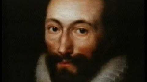 Six Centuries of Verse Metaphysical & Devotional Poets 1 4