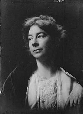 Felsinger,-Sara-Teasdale,-portrait-photograph