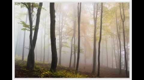 A Song of Autumn - Adam Lindsay Gordon